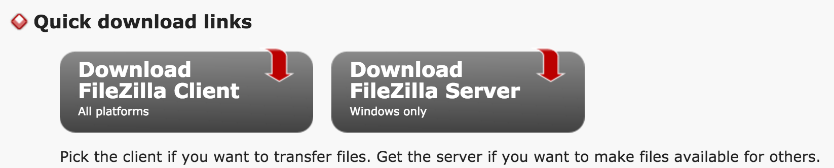 filezilla-download-pagina-1