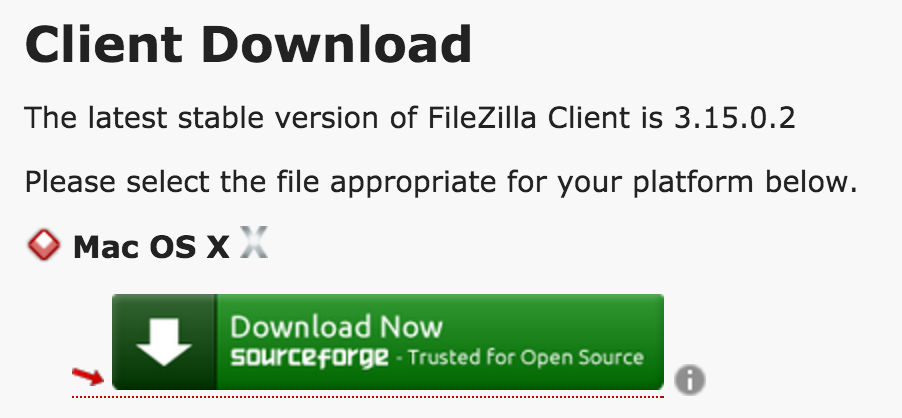 filezilla-download-pagina-2